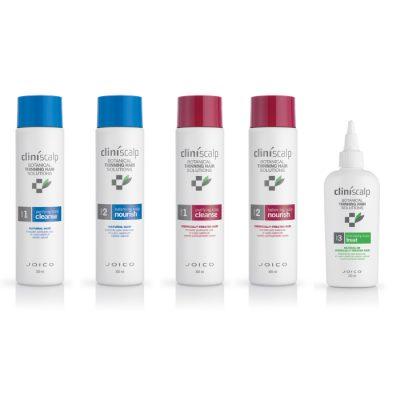 visage-produse-cliniscalp