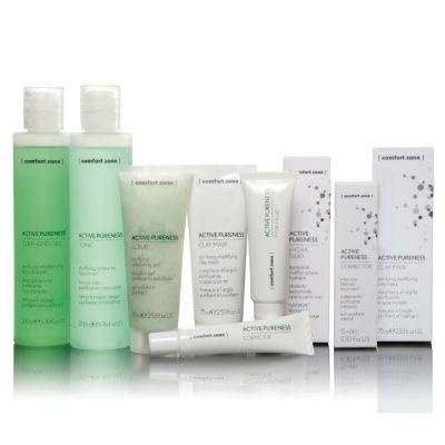 visage-produse-comfortzone-active-pureness