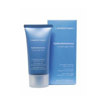 visage-produse-comfortzone-hydramemory