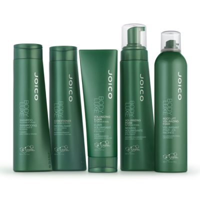 visage-produse-joico-body-luxe