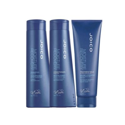 visage-produse-joico-moisture-recovery