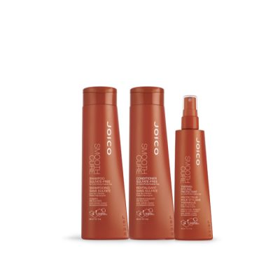 visage-produse-joico-smooth-cure