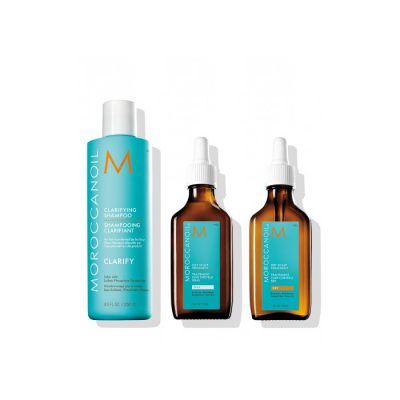visage-produse-moroccanoil-hair-and-scalp