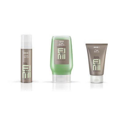 visage-produse-wella-eimi-texture