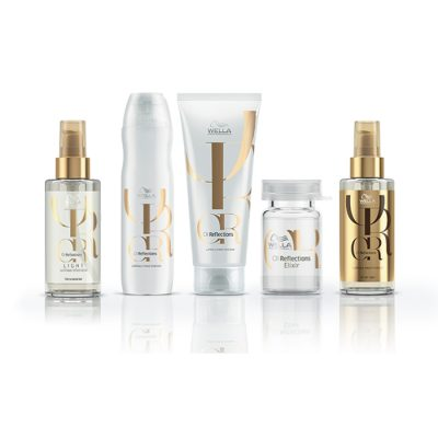visage-produse-wella-oil-reflections